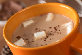 cottage life hot chocolate article