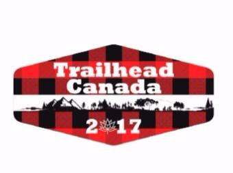 trailhead canada logo