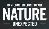 hamilton halton brant nature unexpected