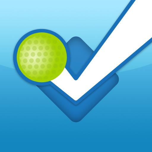 ontario trails on foursquare