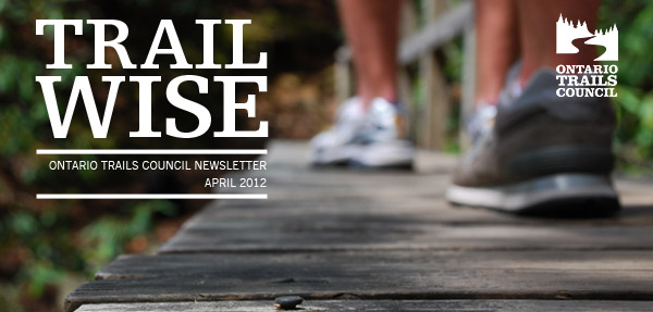 trailwise newsletter