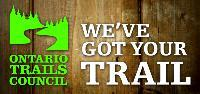ontario trail blog