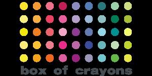 boxofcrayons.com