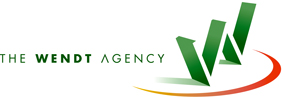 The Wendt Agency
