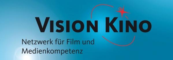 Vision Kino gGmbH - Netzwerk für Film- und Medienkompetenz