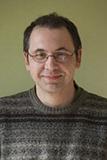 Stéphane bouilland