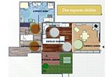 Un appartement intelligent primé
