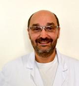 Docteur Bertrand Bouxin