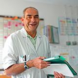 Docteur Pascal Rigaux