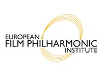 European FilmPhilharmonic Institute