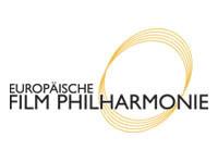 Europäische FilmPhilharmonie