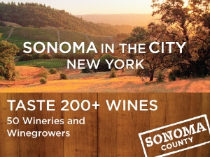 SITC NY460x345Ad 2f5aa78 NY City Winery Events