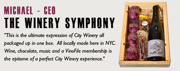 2 base 01 City Winery Holiday Update
