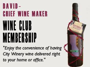2 base 02 City Winery Holiday Update