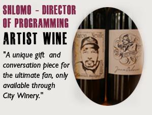 2 base 03 City Winery Holiday Update