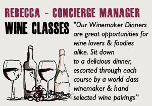 2 base 08 City Winery Holiday Update