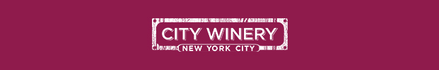 fe5034f0 0b4a 4c2b b70a 22a68f1d0986 City Winery's New NYC Location