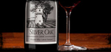 silver oak City Winery Update