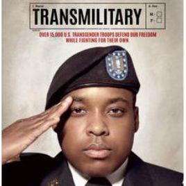 TransMilitary