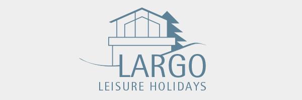 Largo Leisure Holidays