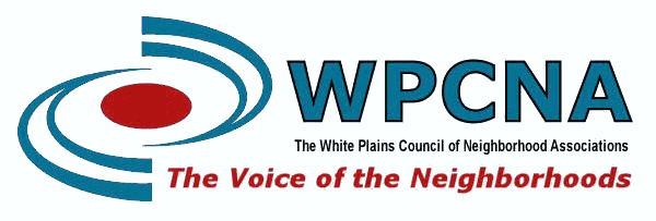 WPCNA The Voice of the Neighborhoods