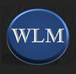 WLM Software Consulting Software (Pty) Ltd - South Africa