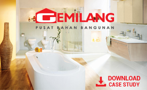 Download Gemailang CaseStudy