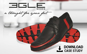 Download Egle Shoes CaseStudy