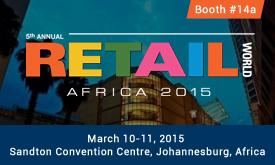 Retail Africa 2015