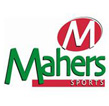Maher Sports