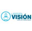 Libreria Vision
