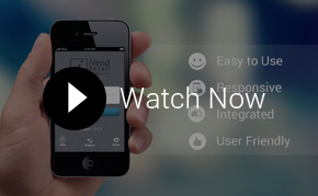 iVend Mobile Video