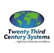 Twenty Third Century Systems