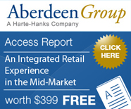Download Free Aberdeen Report