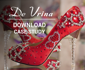 Download De Vrina Case Study