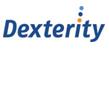 Dexterity - Mexico