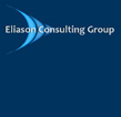 Eliason Consulting Group - United States