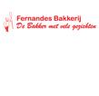 Fernandes Bakkerij NV