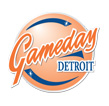 Game Day Detroit