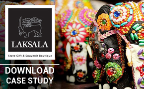 Download Laksala Case Study