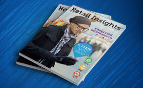 Retail Insights Magazine download