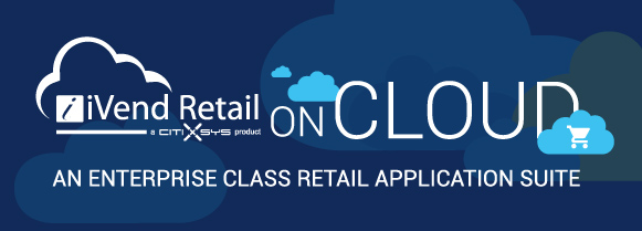 Achieving competitive advantage in Retail with Cloud