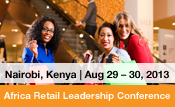Africa Retail Leadership Conference
