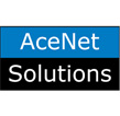 AceNet Solutions Pty Ltd - Australia