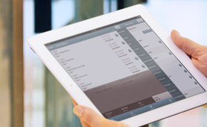 Download Whitepaper-iVend Mobile