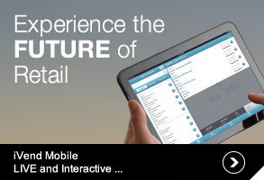 Experience the future of Retail
