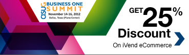 iVend eCommerce offer for ASUG Business One Summit.jpg