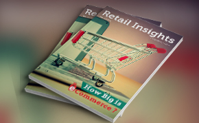Download - Retail Insights