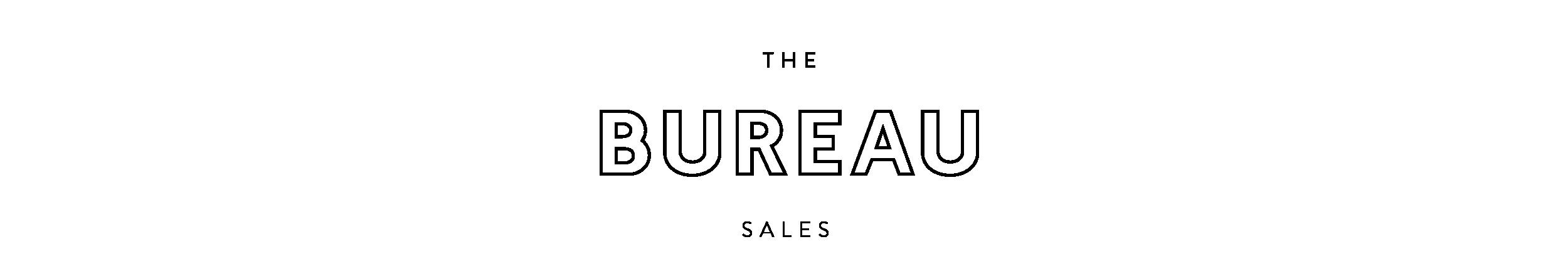 2004efac-b05d-49eb-aec1-20b241ffe262.png