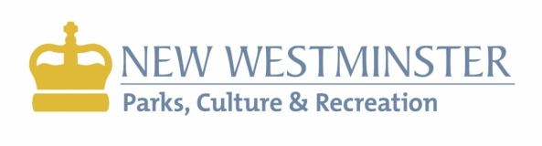 New Westminster Parks, Culture & Recreation